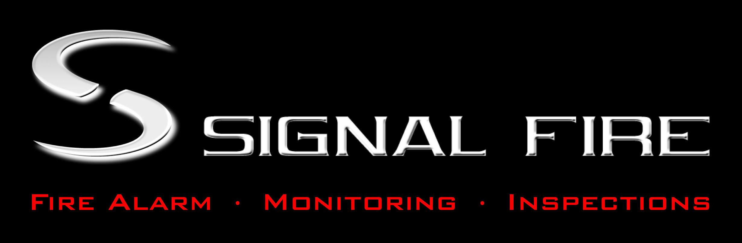 Signal Fire - Las Vegas, NV
