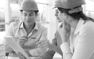 5 REASONS TO CONDUCT A FIRE INSPECTION