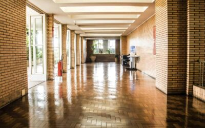 HOW FIRE PROTECTION COMPANIES HELP YOU PROTECT YOUR ASSETS